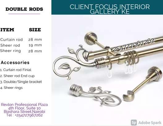 Client Focus Interior Gallery Ke image 11