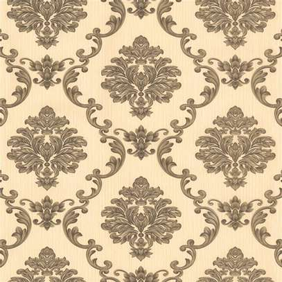 WALL PAPERS / STICKERS image 1