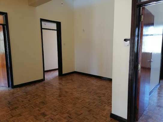 5 bedroom townhouse for rent in Waiyaki Way image 13