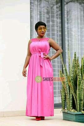 Official Maxi Dresses image 2