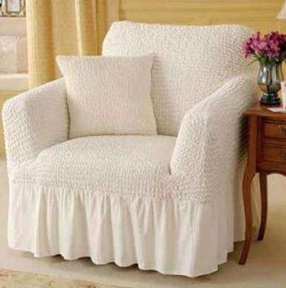 Sofa Cover 2seater image 1