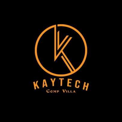 Kaytech Comp Villa image 1