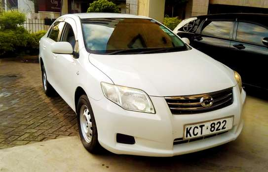 Car Hire in Kenya | PigiaMe