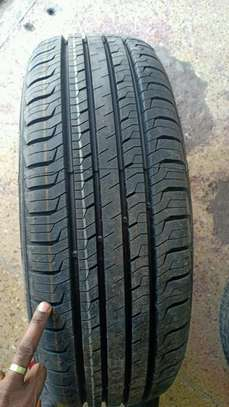 tyres image 1