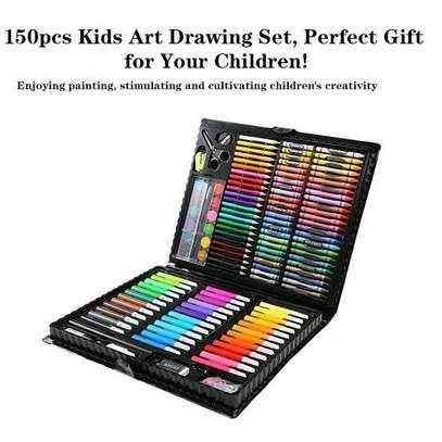 kids drawing set image 1