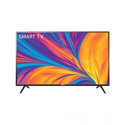 "TCL 40"" Full HD SMART ANDROID TV"