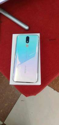 Oppo A9x on sale image 2