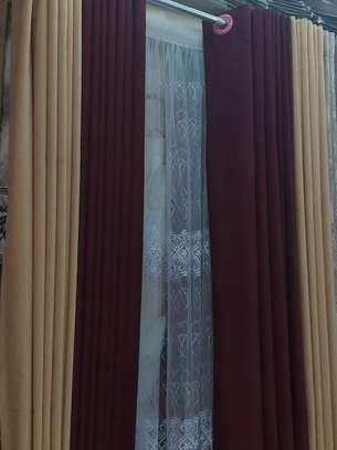 Sassy curtains image 4