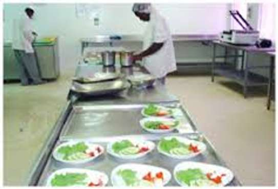 Food and Catering Service image 4