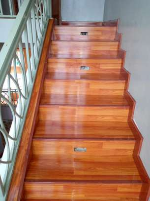 Floor Laminates suppliers in Kenya image 2