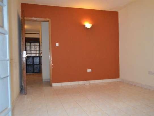 1 bedroom apartment for rent in Riruta image 4