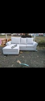 sofas/L shaped sofa image 1
