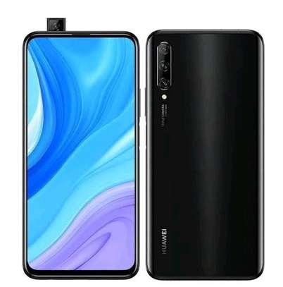 Huawei Y9S new 128gb 6gb ram- 48mp camera with delivery image 1