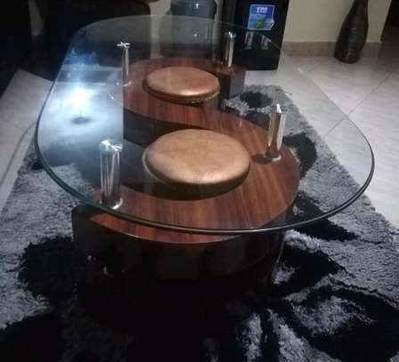 coffee table image 3