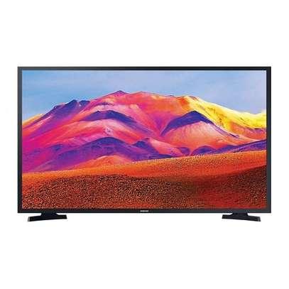Samsung 32'' Digital LED TV With Inbuilt Decoder - Series 5 -Inbuilt wifi image 1