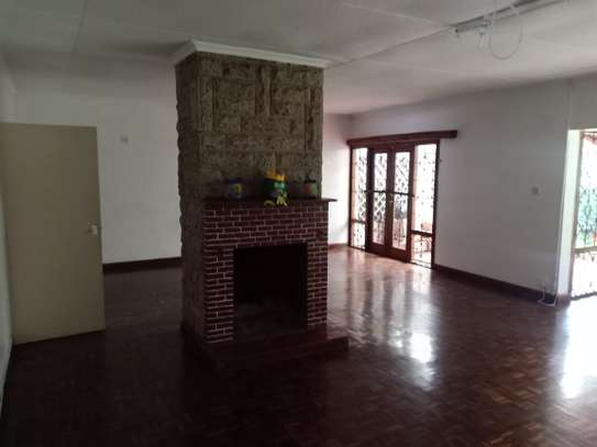 3 bedroom house for rent in Thigiri image 2
