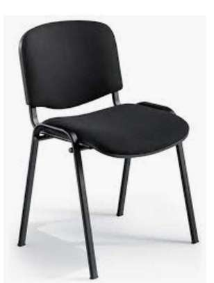 Vistor seats image 1