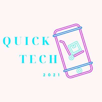 Quick Tech image 1