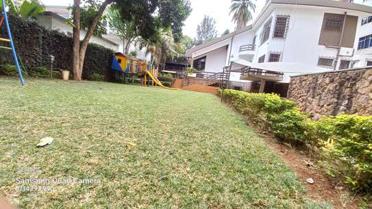 commercial property for rent in Parklands image 1