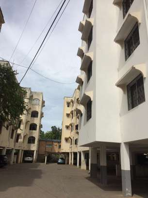4br Apartment for Rent in Nyali. AR42 image 1