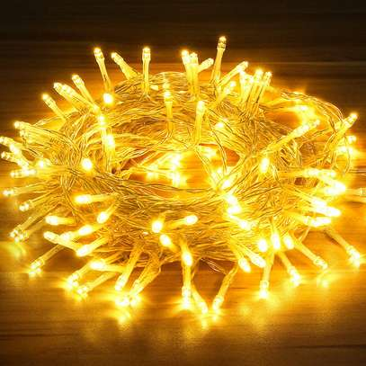 OMERIL Fairy Lights image 1