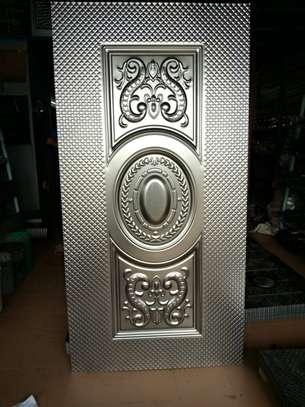 decorative elememts image 4