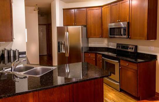 Need Appliance Installation,Appliance Repair,Cook top Installation & Repair/Dishwasher Repair & Installation/Dryer Installation & Repair/Freezer Installation & Repair ,call Now. image 7