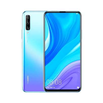 """Huawei Y9s, 6.59"""", 128 GB + 6 GB, 4000 MAh, (Dual SIM) image 2"""