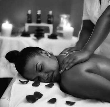home Relaxed Rejuvenation spa image 1