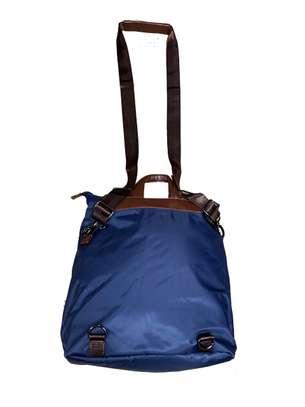 CURSOR laptop bags image 1