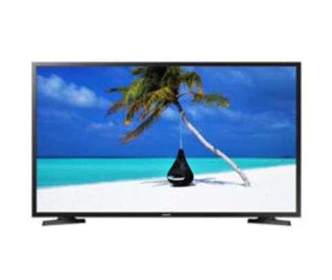 SAMSUNG 43″ FHD SMART TV N5300 Series 5 image 1