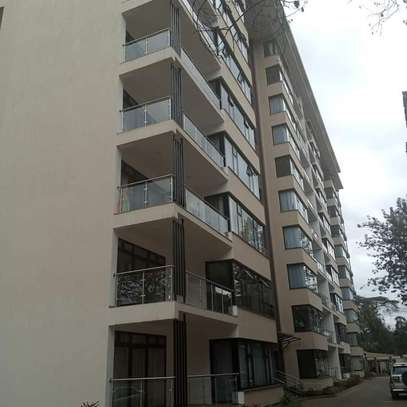2 bedroom apartment for rent in Lavington image 2