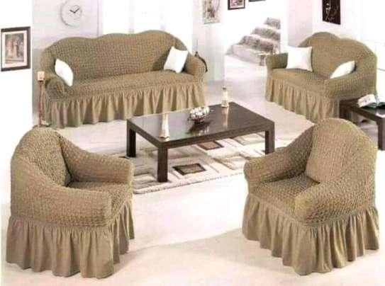 sofa covers image 5