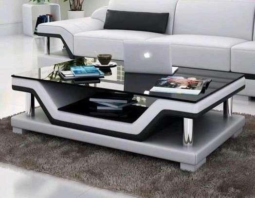 Super furniture image 5