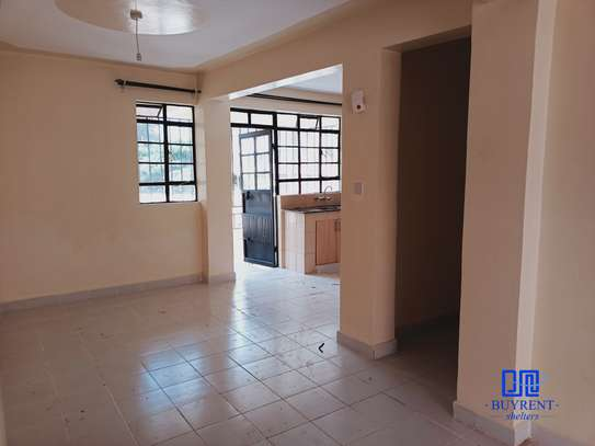3 bedroom apartment for rent in Westlands Area image 20