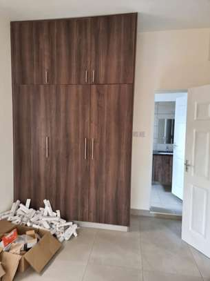 3br apartments for Rent in mtwapa Mombasa. AR65 image 13