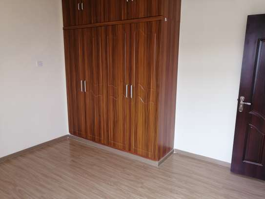 2 bedroom apartment for sale in Kilimani image 5