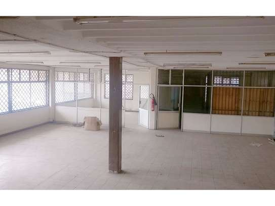 Industrial Area - Commercial Property, Office, Warehouse, Commercial Land, Land image 8