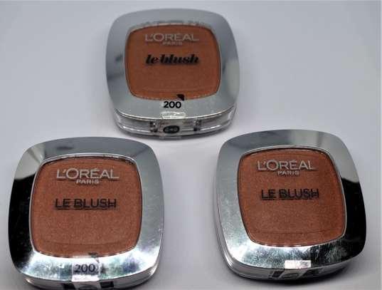 Loreal Le Blush image 3