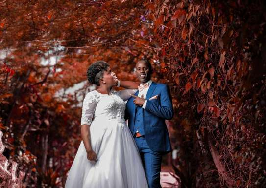 KENYA DJ Services MUSIC VIDEO DIRECTOR & PHOTOGRAPHY Weddings Birthday Partys for Hire image 1