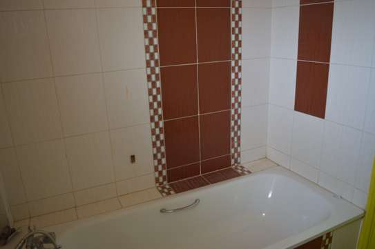 3 bedroom house for rent in lukenya image 13