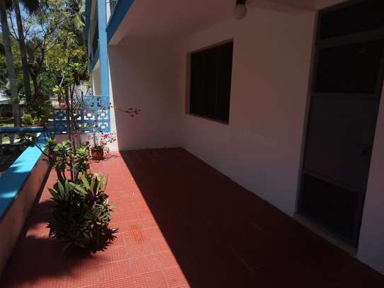 Rent 3 bedroom furnished apartments for rent in Nyali-(PARADISE) ID.504 image 5