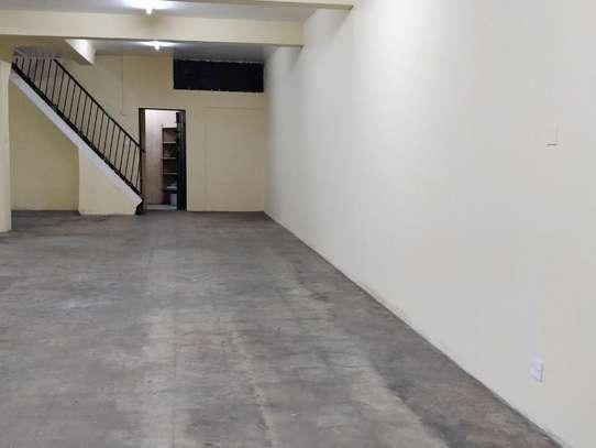 Cbd - Commercial Property, Shop image 1