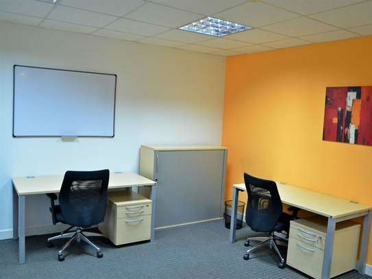 Kitisuru - Commercial Property, Office image 2
