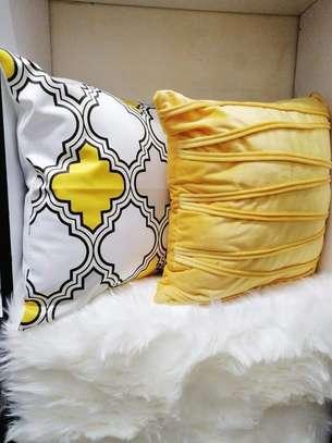 Estace Pillows & Cussions image 1