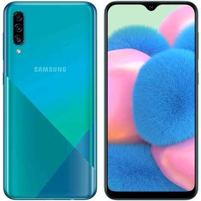 Samsung A30S,128gb.wholesale price. image 2