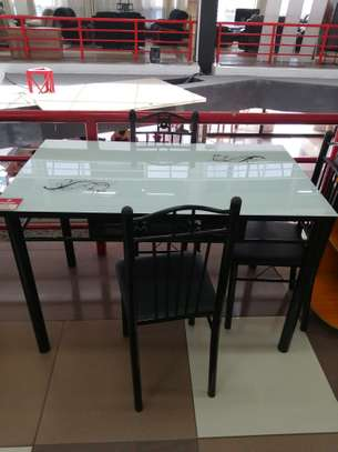 Executive dinning tables image 11