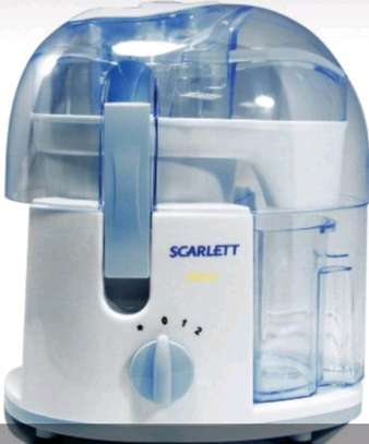 juice extractor on offer image 1