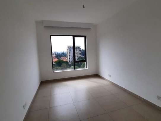 1 bedroom apartment for rent in Lavington image 10