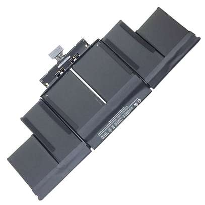 Macbook Batteries (Any Type) image 2